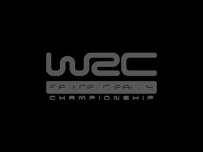 EAZEE Werbeagentur Kundenlogo WRC