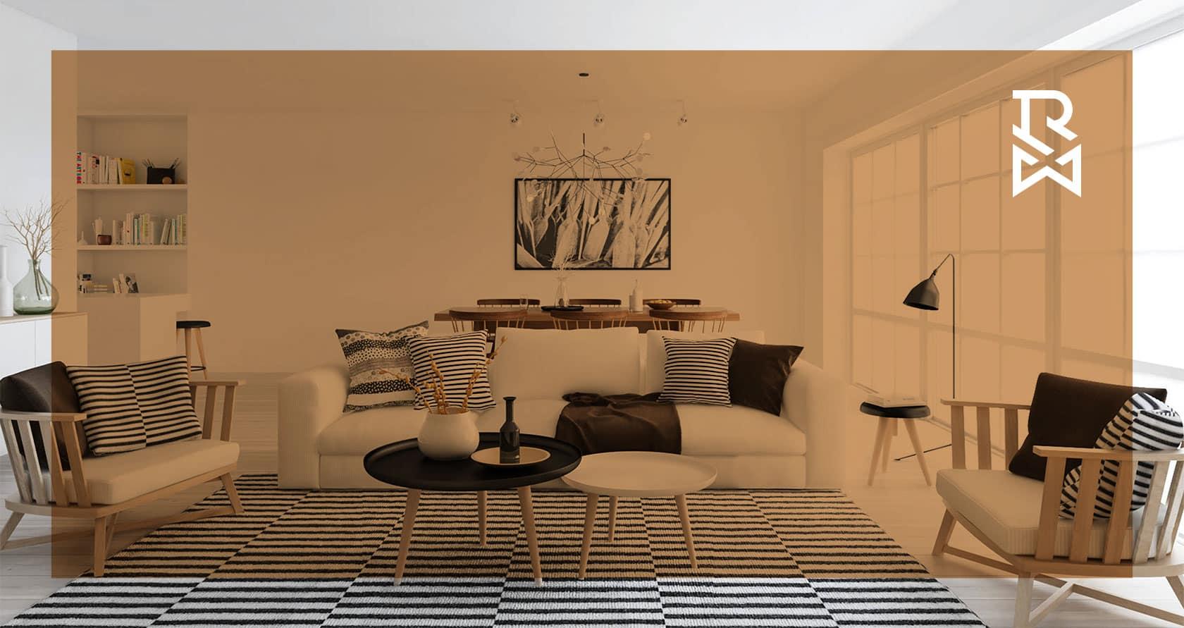 EAZEE Werbeagentur Muenchen Raumwerk Premium Immobilien Einrichtung