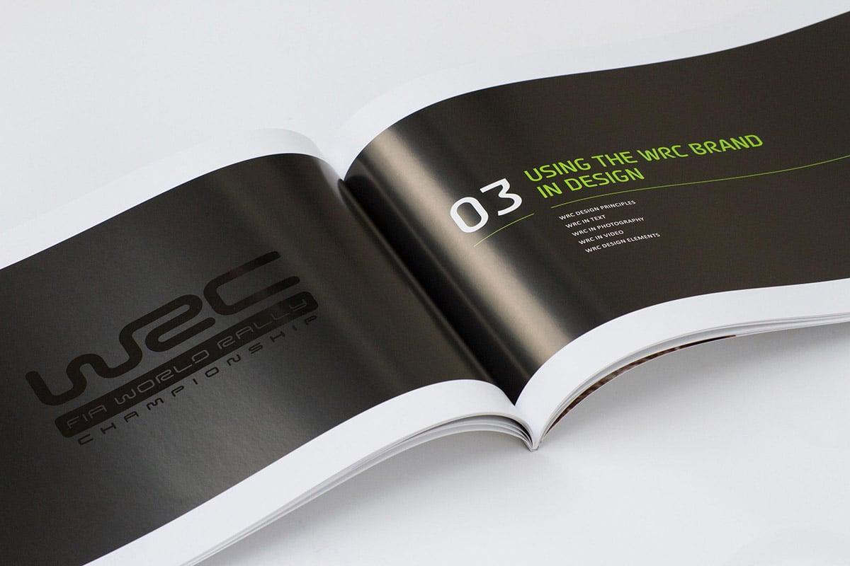 EAZEE Designstudio Close Up von WRC Guidelines