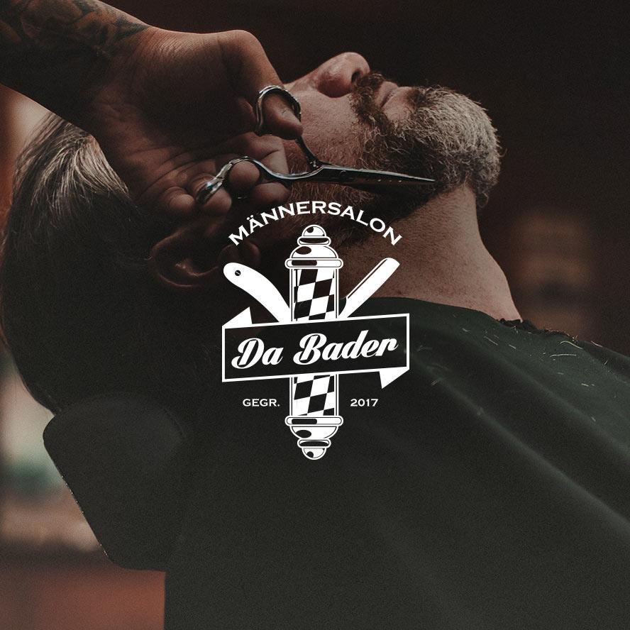 EAZEE Kreativagentur Meunchen Da Bader Logodesign Vorschau