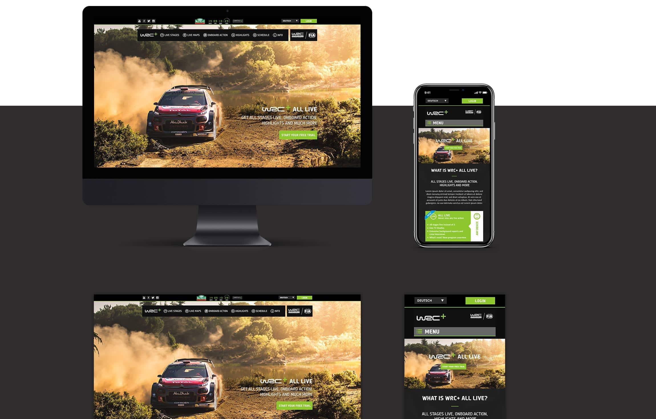 eazee-designstudio-website-erstellen-lassen-muenchen-wrc-epg02