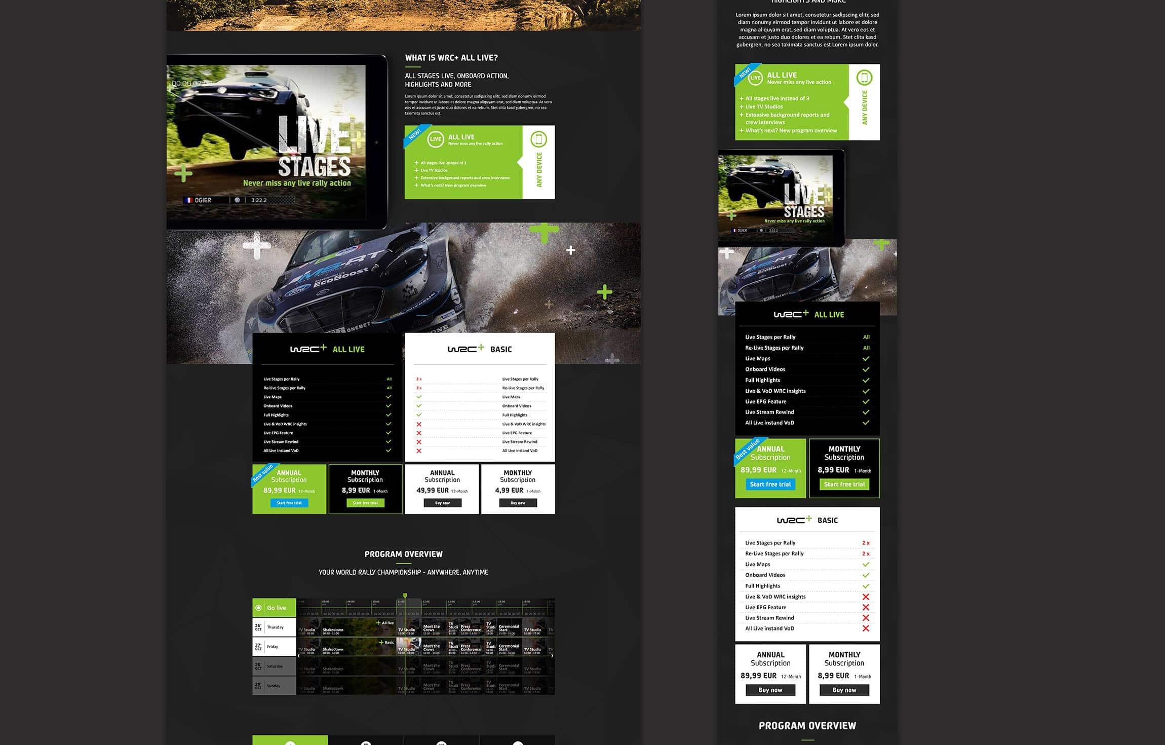 eazee-designstudio-website-erstellen-lassen-muenchen-wrc-epg03