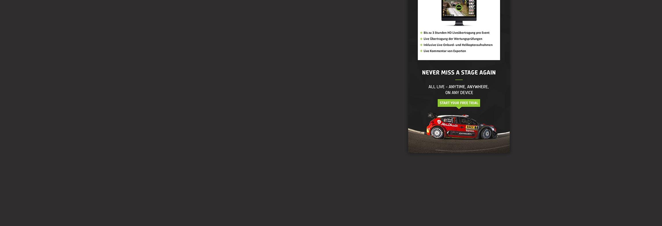 eazee-designstudio-website-erstellen-lassen-muenchen-wrc-epg05